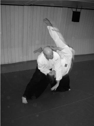 aikido-foto's-004
